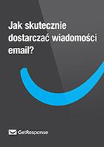 Jak skutecznie dostarczać wiadomości email?