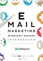 Email widziany oczami konsumentów