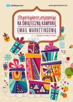 Inspirujące przepisy na kampanię email marketingową