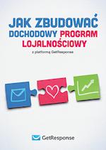 Jak zbudować dochodowy program lojalnościowy