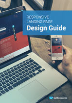 Responsive Landing Page Design Guide