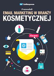 Email Marketing w Branży Kosmetycznej