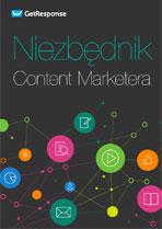 Niezbędnik Content Marketera