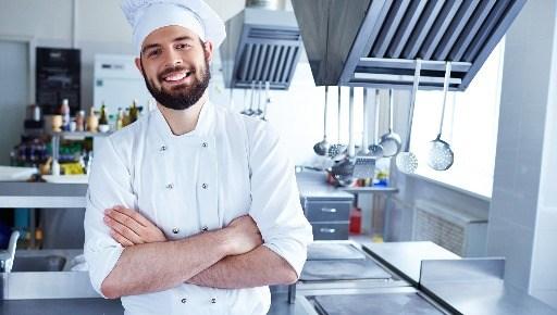 Erstelle eine Website für dein Restaurant